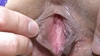 Top porn show with big tits Ryuu Narushima